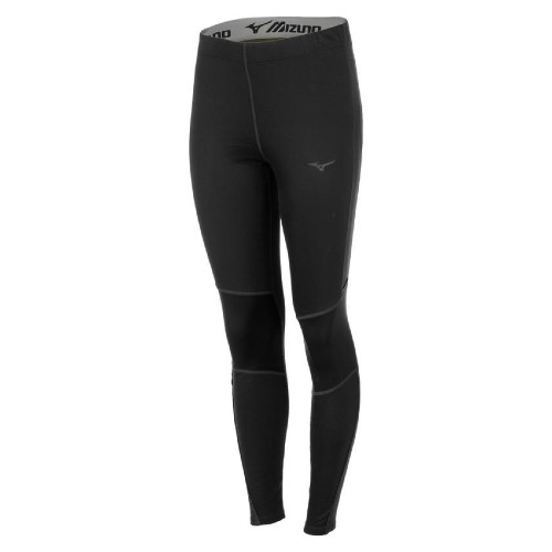 Mizuno BT Tight Women's Black