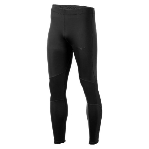 Mizuno BT Tight Men's Black
