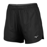 Mizuno Core Square 5.5 Short Women's Black