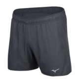 Mizuno Rider Square 5.5 Short Men's Ombre