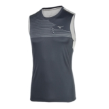 Mizuno Venture Sleeveless Men's Ombre/High Rise