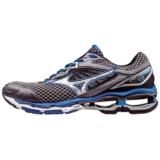Mizuno Wave Creation 18 Men's Steel Gray/Skydiver
