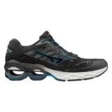 Mizuno Wave Creation 20 Men's Black
