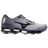Mizuno Wave Prophecy 4 Women's White/Black