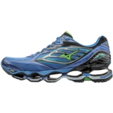Mizuno Wave Prophecy 6 Men's Strong Blue/Green