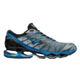 Mizuno Wave Prophecy 7 Men's Tradewinds/Black