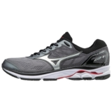 Mizuno Wave Rider 21 Men's Quiet Shade/Silver