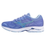 Mizuno Wave Rider 21 Women's Baja Blue