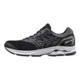 Mizuno Wave Rider 21 Men's Black
