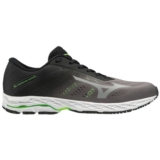 Mizuno Wave Shadow 3 Men's Excalibur/ Vapor Blue