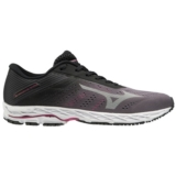 Mizuno Wave Shadow 3 Women's Excalibur/ Vapor Blue