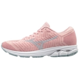 Mizuno Waveknit R2 Women's Powder Pink/Cloud