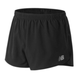 "NB Accelerate 3"" Short Men's Black"