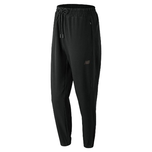 NB Accelerate Pants Men's Black