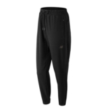 NB Accelerate Track Pant Women's Black