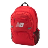 NB Accelerator Backpack Red