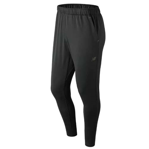 NB Anticipate 2.0 Pant Men's Black