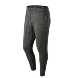 NB Anticipate 2.0 Pant Men's Heather Charcoal