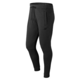 NB Athletics Knit Pant Men's Black