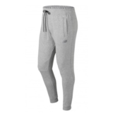 NB Athletics Knit Pant Men's Athletic Grey