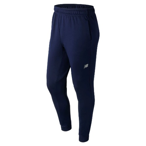 NB Core Fleece Jogger Men's Pigment