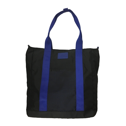NB Cumberland Tote Black/Blue
