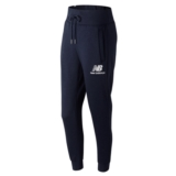 NB Essentials Sweatpant Women's Pigment