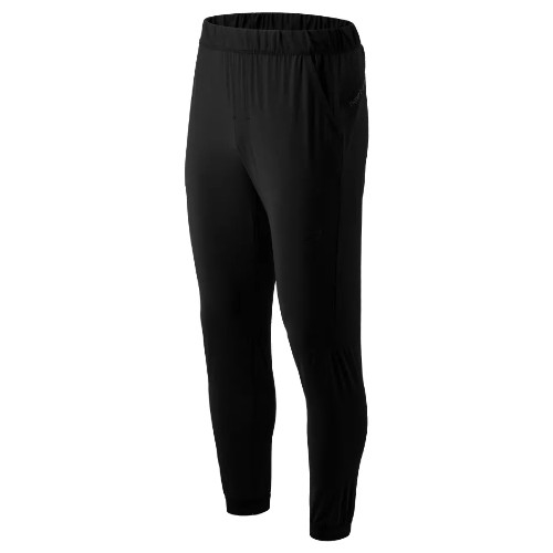 NB Fortitech Pant Men's Black