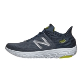 NB Fresh Foam Beacon v2 Men's Orion Blue/Supercell