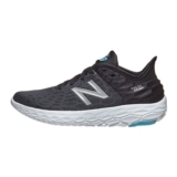 NB Fresh Foam Beacon v2 Women's Black /Orca
