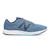 NB Fresh Foam Zante v4 Men's Deep Porcelain Blue