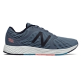 NB Fresh Foam Zante v4 Women's Deep Porcelain Blue