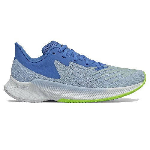 NB FuelCell Prism Women's Frost Blue/Cobalt
