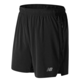"NB Impact Short 7"" Men's Black"