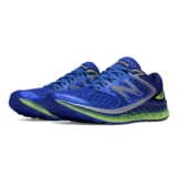 NB M1080BG v6 Men's Blue Mist