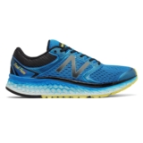 NB M1080BW v7 Men's Electric Blue
