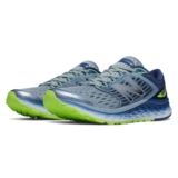 NB M1080GG v6 Men's Grey/Blue/Green