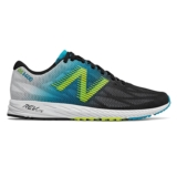 NB M1400BY v6 Men's Maldives Blue/Black