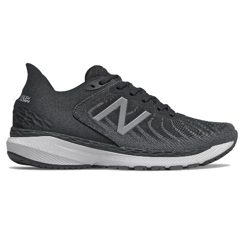 NB M860B11 v11 Men's Black