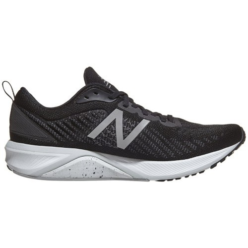 NB M870BW V5 Men's Black/Orca