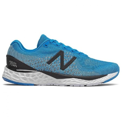 NB M880B V10 Men's Vision Blue