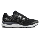 NB M880BK V7 Men's Black