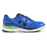 NB M880BW V7 Men's Cobalt Blue