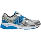 NB M940WB v2 Men's White/Blue