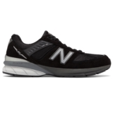 NB M990BK5 Men's Black