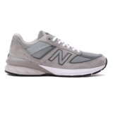 NB M990GL5 Men's Grey