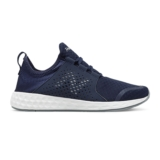 NB MCRUZNV Men's Navy/White
