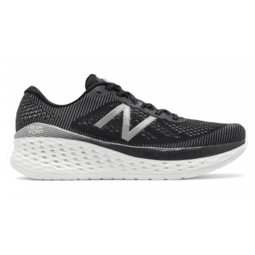 NB MMORBK Men's Black
