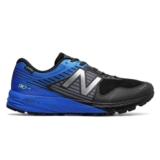 NB MT910BX4 Trail GTX Men's Black/Blue
