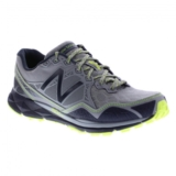 NB MT910GY3 Men's Grey/Blue/Yellow